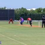 ICC Americas T20 World Cup Qualifier Bermuda vs Canada Cricket, August 19 2019-1475