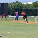 ICC Americas T20 World Cup Qualifier Bermuda vs Canada Cricket, August 19 2019-1476