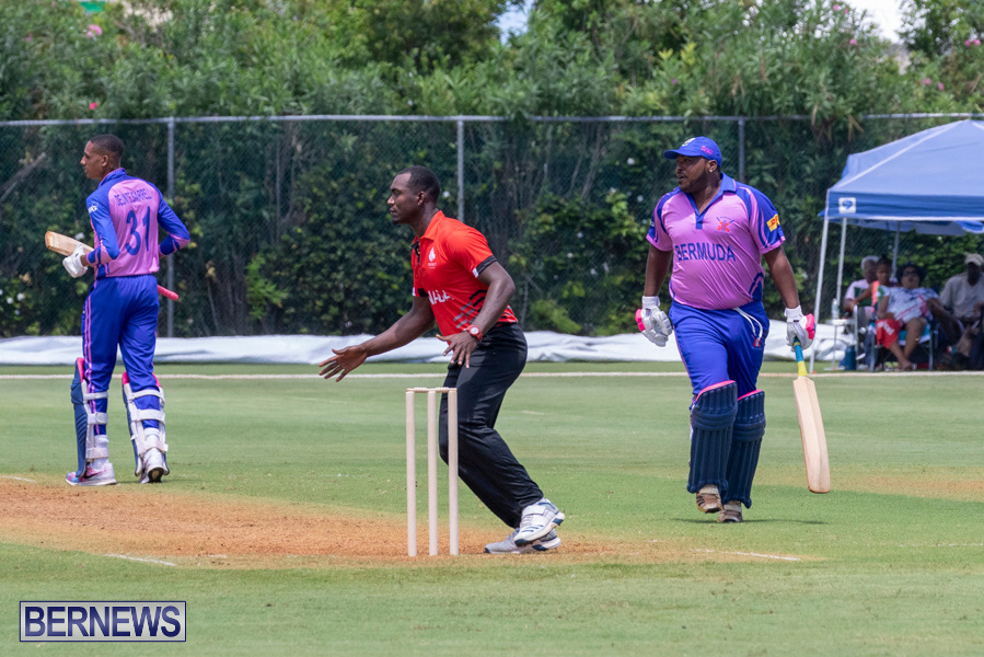 ICC-Americas-T20-World-Cup-Qualifier-Bermuda-vs-Canada-Cricket-August-19-2019-1489