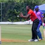 ICC Americas T20 World Cup Qualifier Bermuda vs Canada Cricket, August 19 2019-1490
