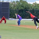 ICC Americas T20 World Cup Qualifier Bermuda vs Canada Cricket, August 19 2019-1494