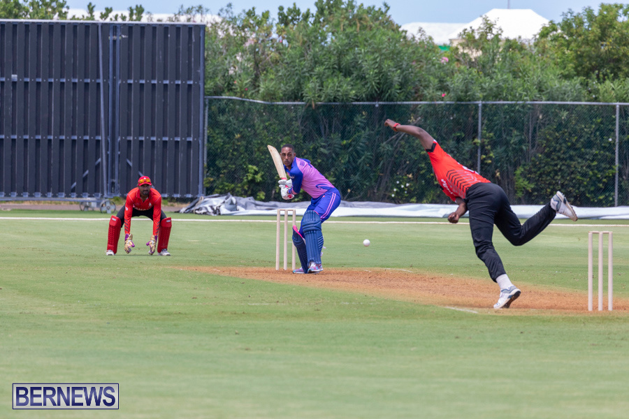 ICC-Americas-T20-World-Cup-Qualifier-Bermuda-vs-Canada-Cricket-August-19-2019-1494