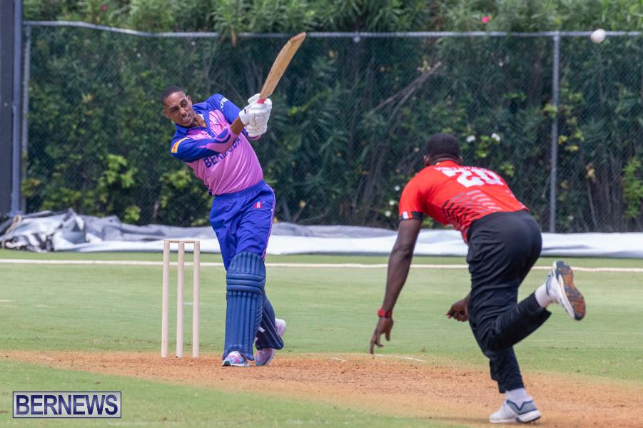 ICC-Americas-T20-World-Cup-Qualifier-Bermuda-vs-Canada-Cricket-August-19-2019-1496