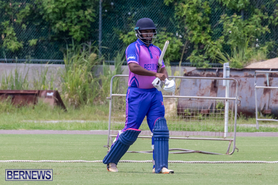 ICC-Americas-T20-World-Cup-Qualifier-Bermuda-vs-Canada-Cricket-August-19-2019-1502
