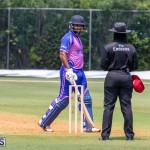 ICC Americas T20 World Cup Qualifier Bermuda vs Canada Cricket, August 19 2019-1503
