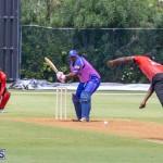 ICC Americas T20 World Cup Qualifier Bermuda vs Canada Cricket, August 19 2019-1506