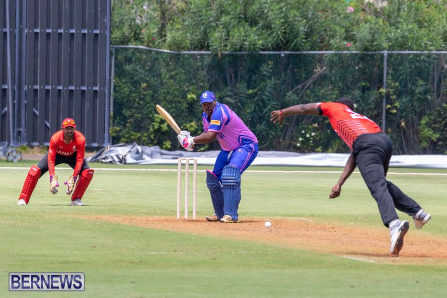 ICC-Americas-T20-World-Cup-Qualifier-Bermuda-vs-Canada-Cricket-August-19-2019-1506