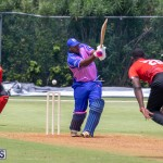 ICC Americas T20 World Cup Qualifier Bermuda vs Canada Cricket, August 19 2019-1507