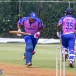 ICC Americas T20 World Cup Qualifier Bermuda vs Canada Cricket, August 19 2019-1514