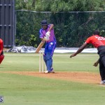 ICC Americas T20 World Cup Qualifier Bermuda vs Canada Cricket, August 19 2019-1517