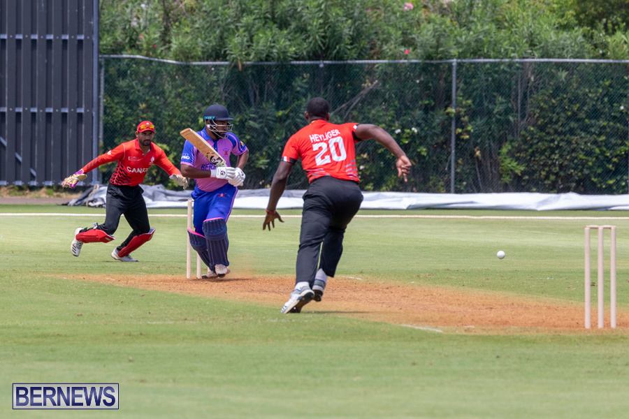 ICC-Americas-T20-World-Cup-Qualifier-Bermuda-vs-Canada-Cricket-August-19-2019-1521