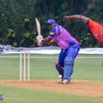 ICC Americas T20 World Cup Qualifier Bermuda vs Canada Cricket, August 19 2019-1523