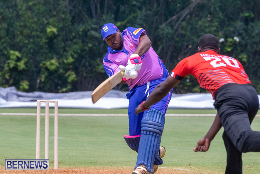 ICC-Americas-T20-World-Cup-Qualifier-Bermuda-vs-Canada-Cricket-August-19-2019-1524