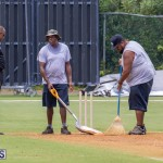 ICC Americas T20 World Cup Qualifier Bermuda vs Canada Cricket, August 19 2019-1530