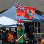 ICC Americas T20 World Cup Qualifier Bermuda vs Canada Cricket, August 19 2019-1534