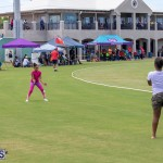 ICC Americas T20 World Cup Qualifier Bermuda vs Canada Cricket, August 19 2019-1537