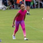ICC Americas T20 World Cup Qualifier Bermuda vs Canada Cricket, August 19 2019-1540