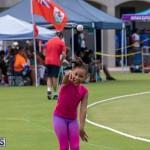 ICC Americas T20 World Cup Qualifier Bermuda vs Canada Cricket, August 19 2019-1542