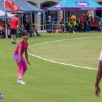 ICC Americas T20 World Cup Qualifier Bermuda vs Canada Cricket, August 19 2019-1543