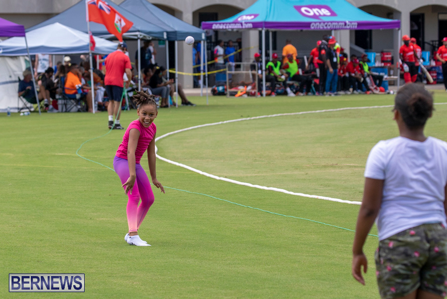 ICC-Americas-T20-World-Cup-Qualifier-Bermuda-vs-Canada-Cricket-August-19-2019-1543
