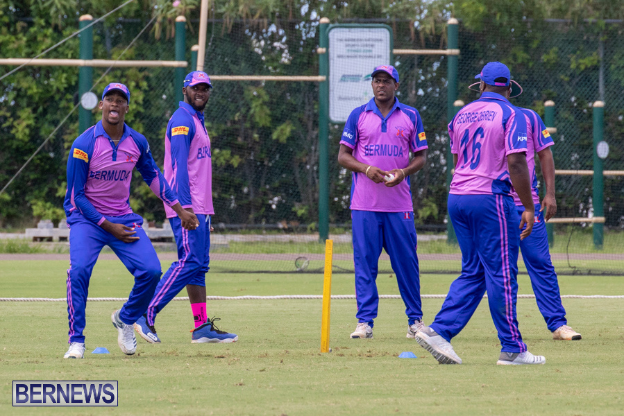 ICC-Americas-T20-World-Cup-Qualifier-Bermuda-vs-Canada-Cricket-August-19-2019-1546