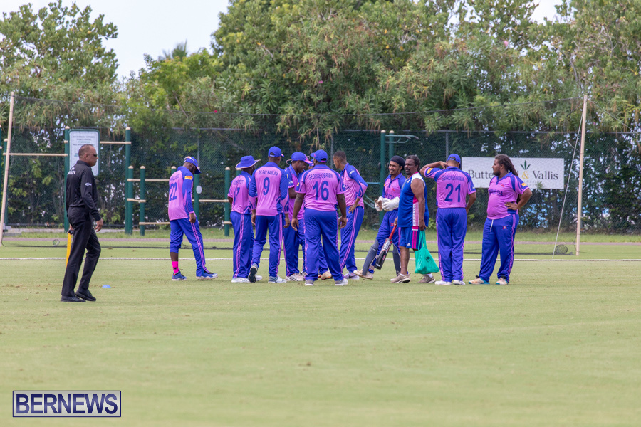ICC-Americas-T20-World-Cup-Qualifier-Bermuda-vs-Canada-Cricket-August-19-2019-1550