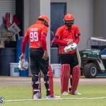 ICC Americas T20 World Cup Qualifier Bermuda vs Canada Cricket, August 19 2019-1568