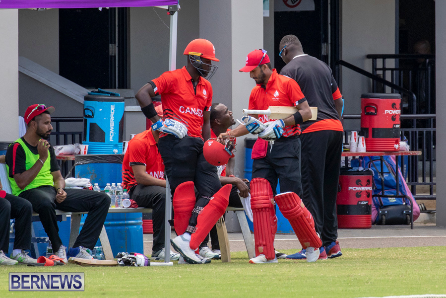 ICC-Americas-T20-World-Cup-Qualifier-Bermuda-vs-Canada-Cricket-August-19-2019-1570
