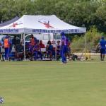 ICC Americas T20 World Cup Qualifier Bermuda vs Canada Cricket, August 19 2019-1573