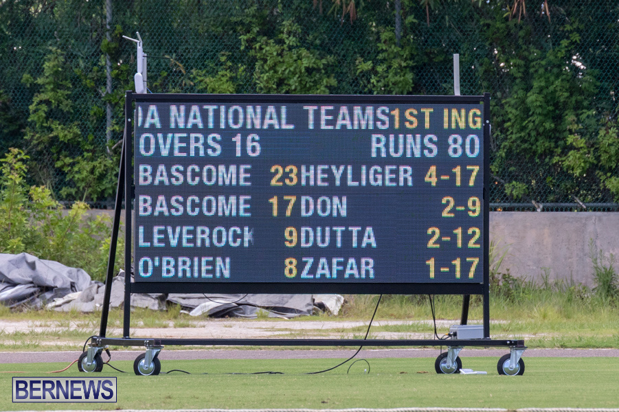 ICC-Americas-T20-World-Cup-Qualifier-Bermuda-vs-Canada-Cricket-August-19-2019-1582
