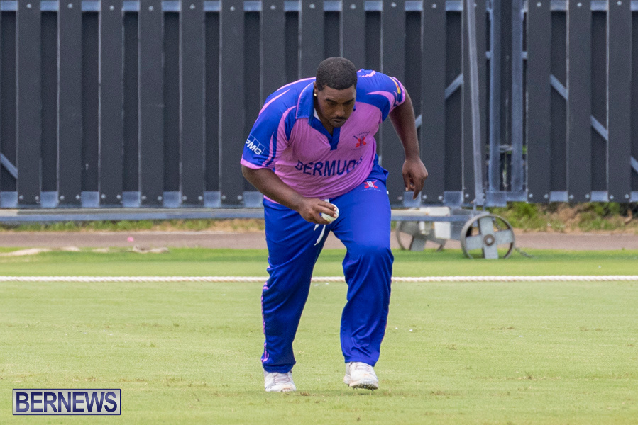ICC-Americas-T20-World-Cup-Qualifier-Bermuda-vs-Canada-Cricket-August-19-2019-1585