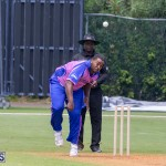 ICC Americas T20 World Cup Qualifier Bermuda vs Canada Cricket, August 19 2019-1588