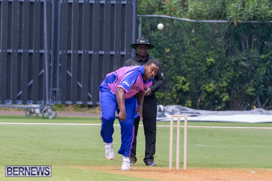 ICC-Americas-T20-World-Cup-Qualifier-Bermuda-vs-Canada-Cricket-August-19-2019-1588