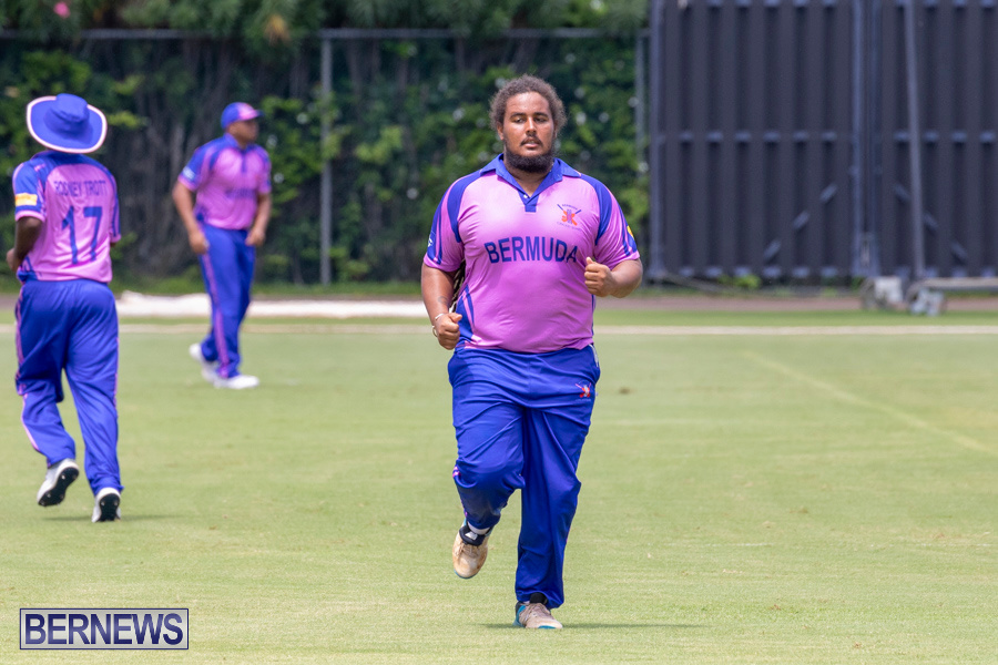 ICC-Americas-T20-World-Cup-Qualifier-Bermuda-vs-Canada-Cricket-August-19-2019-1598