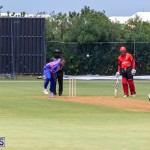 ICC Americas T20 World Cup Qualifier Bermuda vs Canada Cricket, August 19 2019-1600