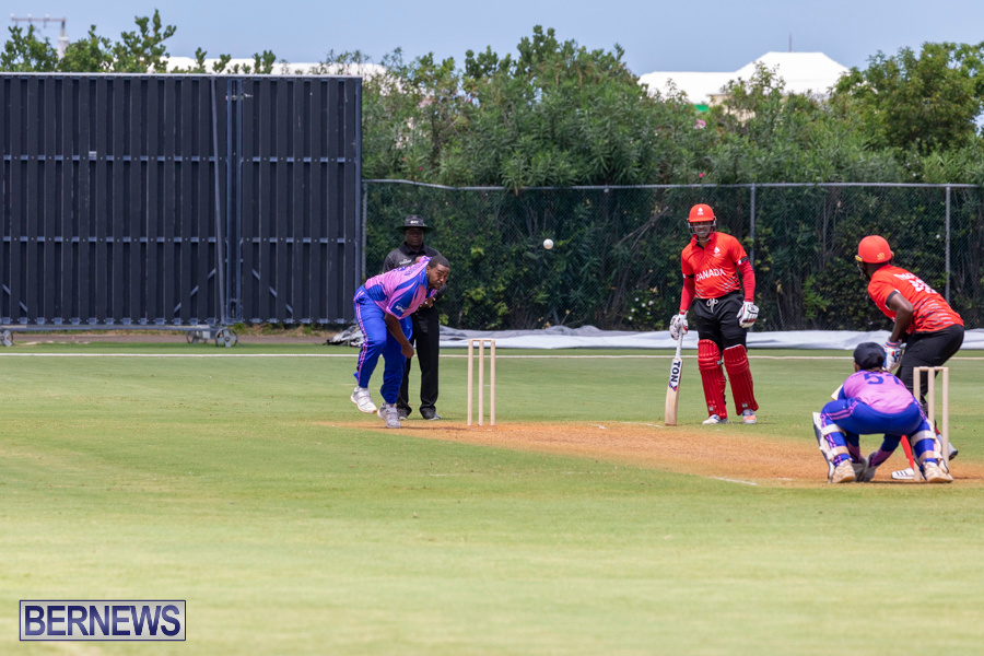 ICC-Americas-T20-World-Cup-Qualifier-Bermuda-vs-Canada-Cricket-August-19-2019-1600