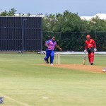 ICC Americas T20 World Cup Qualifier Bermuda vs Canada Cricket, August 19 2019-1604