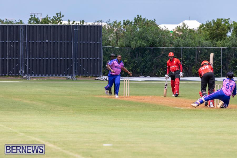 ICC-Americas-T20-World-Cup-Qualifier-Bermuda-vs-Canada-Cricket-August-19-2019-1604