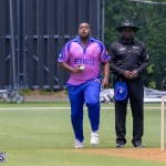 ICC Americas T20 World Cup Qualifier Bermuda vs Canada Cricket, August 19 2019-1608