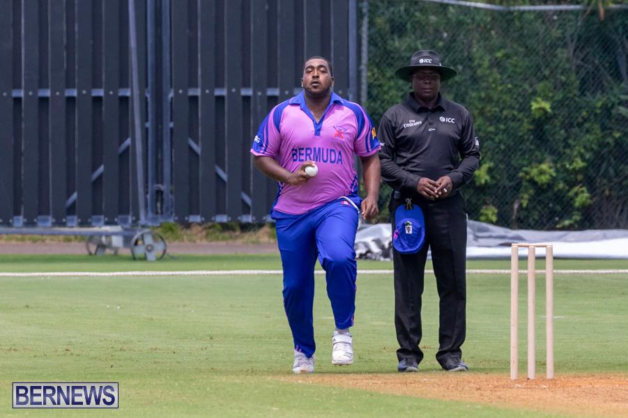 ICC-Americas-T20-World-Cup-Qualifier-Bermuda-vs-Canada-Cricket-August-19-2019-1608