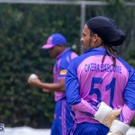ICC Americas T20 World Cup Qualifier Bermuda vs Canada Cricket, August 19 2019-1626
