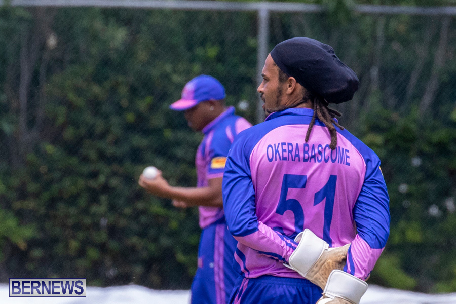ICC-Americas-T20-World-Cup-Qualifier-Bermuda-vs-Canada-Cricket-August-19-2019-1626