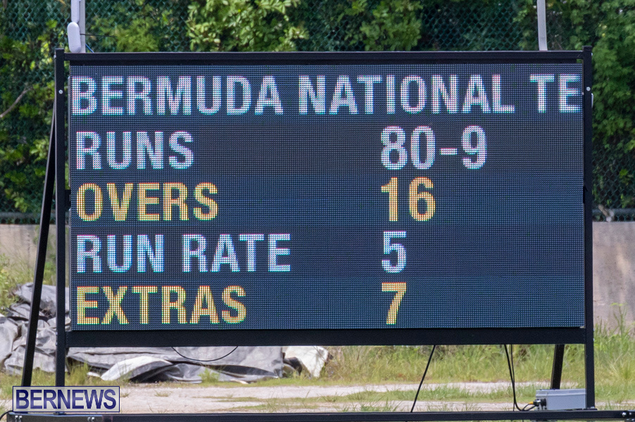ICC-Americas-T20-World-Cup-Qualifier-Bermuda-vs-Canada-Cricket-August-19-2019-1628
