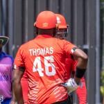 ICC Americas T20 World Cup Qualifier Bermuda vs Canada Cricket, August 19 2019-1639