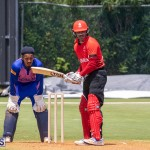 ICC Americas T20 World Cup Qualifier Bermuda vs Canada Cricket, August 19 2019-1643