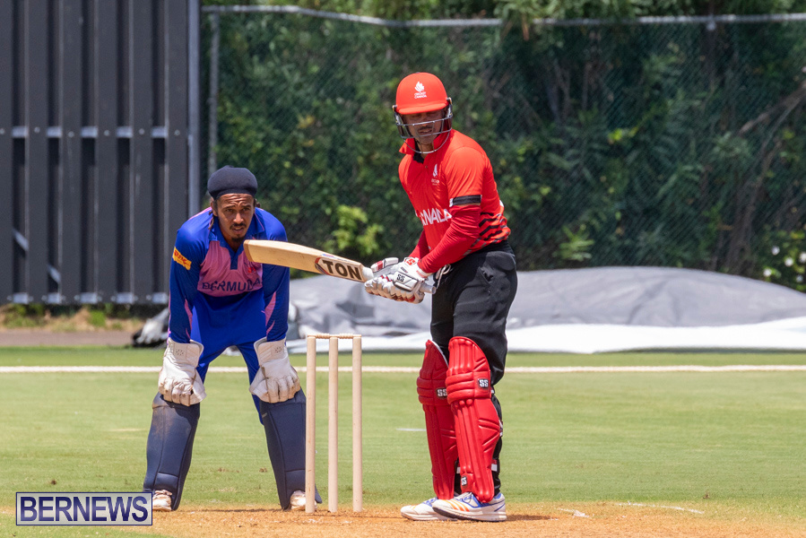 ICC-Americas-T20-World-Cup-Qualifier-Bermuda-vs-Canada-Cricket-August-19-2019-1643