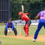 ICC Americas T20 World Cup Qualifier Bermuda vs Canada Cricket, August 19 2019-1645