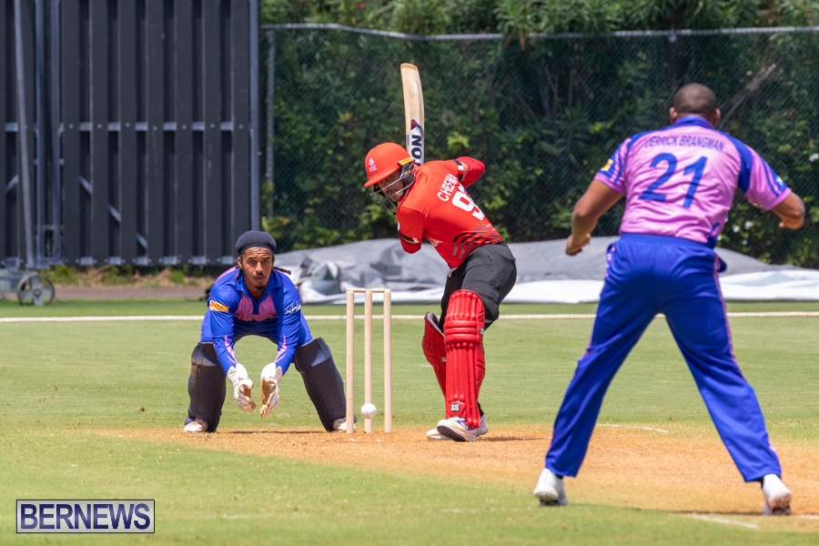 ICC-Americas-T20-World-Cup-Qualifier-Bermuda-vs-Canada-Cricket-August-19-2019-1645