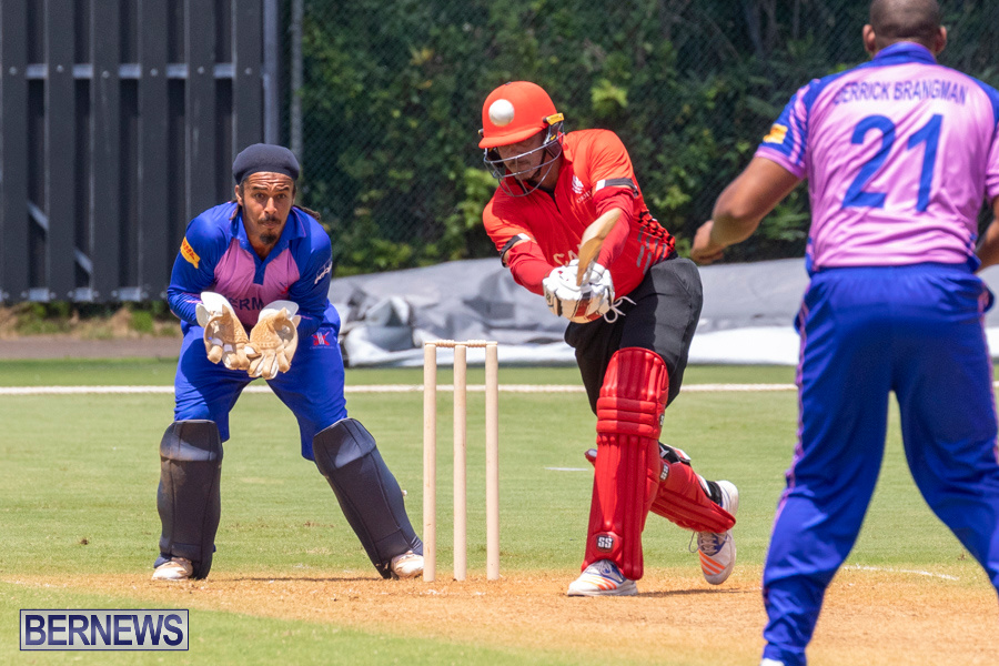 ICC-Americas-T20-World-Cup-Qualifier-Bermuda-vs-Canada-Cricket-August-19-2019-1647