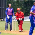 ICC Americas T20 World Cup Qualifier Bermuda vs Canada Cricket, August 19 2019-1652